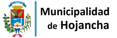 Municipalidad Hojancha