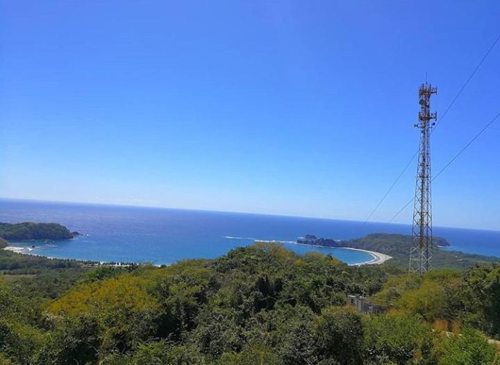 Puerto Carrillo